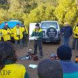 diumenge dia 29 de gener es van reunir 70 voluntaris de diferents ADF de l'àmbit de la Federació per participar en el taller pràctic de tala i desbrancat de troncs […]