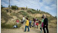 L'ADF carrerada i el grup de voluntaris del GEIF que hi formen part van participar activament en la plantada popular d'arbres, el passat 20 de novembre, organitzada pel Col·lectiu Ecologista […]
