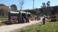 Més de 150 persones van participar ahir dia 17 de març a la plantada d'arbres del bosc de les escoles de Sant Sadurní d'Anoia, 70 dels qual eren nenes i […]