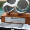 La Federació ADF Penedès Garraf rep una menció honorífica del Premi Civisme a la Innovació de la Generalitat de Catalunya. El premi el va recollir el Vicepresident de la Federació, […]