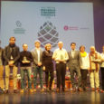 El dia 10 de novembre es va fer entrega dels premis de prevenció d'incendis2018 a Llinars del Vallès i l'ADF Sant Sadurní va quedar en segona posició de la categoria […]