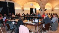 El 4 d'abril, es va presentar al Consell Comarcal del Garraf el nou Servei del Medi Natural i Litoral creat a partir de la dissolució el Consorci dels Colls i […]