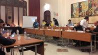 L'ADF Subirats va presentar el dia 24-11-16 el sistema de càmeres de vigilancia contra incendis forestals que han instal.lat al seu municipi davant del Consell d'Alcaldes de l'Alt Penedès. Els […]