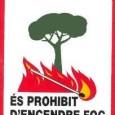 Del 15 de març al 15 d'octubre està prohibit fer foc en els terrenys forestals i en la franja de 500 metres que els envolta La prohibició afecta a les […]