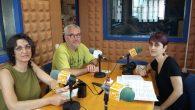 El dia 25-9-19, Canal 20 radio va entrevistar a la Federació d'ADF com a entitat que cada any ha assistit a la fira de Medi Ambient ECOSANTCUGAT, juntament amb la […]