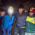 El dia 25 de novembre l'ADF Carrerada va participar en un simulacre de recerca d'una persona perduda al bosc de nit a Vilafranca, en el marc d'una trobada d'un grup […]