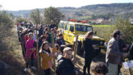 Tots els alumnes de l'escola JJ Ràfols de Torrelavit van participar el passat 1 de març en la plantació d'alzines organitzada per la Federació d'ADF, amb la col.laboració de l'ADF […]