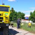 L'ADF d'Avinyonet va col.laborar a regar la plantada d'arbres que es va realitzar el dia 13 de maig al bosquet de Sant Cugat de Sesgarrigues organitzada per l'Ajuntament de St […]