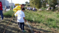 El dia 13 de novembre l'ADF d'Avinyonet va col.laborar en regar una plantada d'arbres a Sant Cugat Sesgarrigues organitzada per la Fundación Mas Arboles. Hi van participar molts veïns i […]
