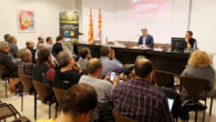El dia 19 de febrer es va assistir a una reunió informativa de la Diputació de Barcelona a Manresa amb totes les Federacions d'ADF de la província, on el seu […]