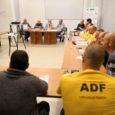 El dia 17 de novembre es va reunir a Manresa la Junta General del Secretariat per fer balanç dels darrers mesos amb una gran participació dels representants de les comarques […]