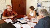 La Federació d'ADF i la Divisió Operativa de Bombers prenen part del protocol de cooperació municipal per emergències d'incendis forestals de la Mancomunitat Penedès Garraf. L'acte es va oficialitzar a […]