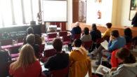 En la sessió de treball del 29-11-18 del projecte Life Clinomics es van escollir 2 accions concretes per realitzar amb assignació de pressupost i per votació de tots els assistents. […]