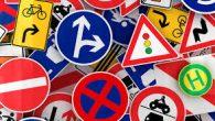 La Federació d'ADF ha arribat a un acord amb una autoescola de Vilafranca per obtenir permisos de conducció a uns preus especials per al nostre col.lectiu de voluntaris d'ADF. Ja […]