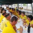 El dia 22 de juny es va fer la tradicional trobada d'ADF del Penedès i Garraf amb el dinar de Germanor a Sant Jaume dels Domenys. Els Voluntaris de l'ADF […]