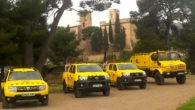El dia 3 de juny en el marc de la trobada d'ADF del Penedès i Garraf l'ADF de Sant Pere de Ribes va presentar els seus vehicles recentment adquirits. Van […]