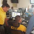 L'ADF de Subirats ha instal.lat l'aplicatiu a la seu de la regió de Bombers Metropolitana Sud que permet al cos de bombers visualitzar en temps real els boscos de Subirats […]