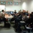 El dia 23 de maig es va fer una reunió informativa al centre cultural de l'Escorxador de Vilafranca per tal de parlar sobre diverses reunions que ha mantingut la Federació […]