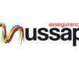 La mutua catalana d'assegurances Mussap farà una aportació de 2.400€ en total a les ADF del Penedès i Garraf, que es repartiran segons el volum d'assegurances que cadascuna ha tingut […]