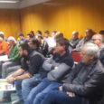 El dia 7 de febrer la Federació va celebrar la seva Assemblea General Ordinària, amb la participació d'una cinquantena de persones. Es va exposar la memòria d'actuacions del 2018, es […]