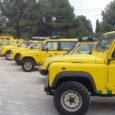Durant la revetlla de Sant Joan al Penedès i Garraf es van activar un total de 20 ADF amb 39 vehicles i 108 voluntaris per donar resposta a possibles incendis. […]