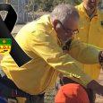 """El voluntari incansable de l'ADF Clot de Bou i resident a Albinyana, Josep Palau, conegut entre els amics com """"Conxitu"""" ha mort a l'edat de 67 anys a causa del […]"""