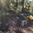 El dia 18 de març set voluntaris de l'ADF Rossend Montané van netejar i recuperar l'abandonada font de l'Alba del municipi d'Olèrdola. Aquesta font està situada al barranc de sota […]