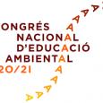 En el dia mundial de l'Educació Ambiental, La Federació ADF participa en el Congrés Nacional d'Educació Ambiental de Catalunya, que es celebra de forma telemàtica i que s'allargarà en sessions […]