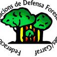 El Departament d'Agricultura, Ramaderia, Pesca, Alimentació i Medi Natural ha atorgat una subvenció de 33.875 euros a la Federació d'Agrupacions de Defensa Forestal Penedès Garraf per a portar a terme […]