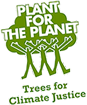 El dia 17 durant a Sant Sadurní i el dia 23 a Olivella en horari del 10h a 14hes faran dues plantades populars d'arbres al bosc de les escoles de […]