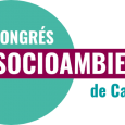 La Federació ADF PG participa en les taules de treball del CONGRÉS SOCIOAMBIENTAL DE CATALUNYA, que se celebrarà la propera primavera, impulsat per Ecologistes de Catalunya (EdC), la Societat Catalana […]
