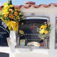 El dia 2 d'agost va fer 2 anys que ens va deixar el Josep Maria Heras, l'ànima de l'ADF Avinyonet en un tràgic accident mentre anava a extingir un incendi […]